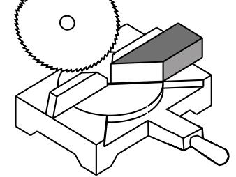 troncatrici-45-sx-dx.jpg