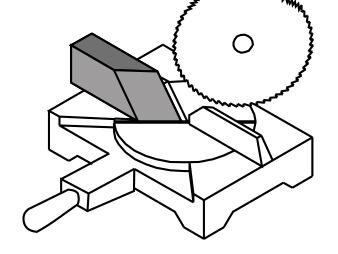 troncatrici-composto-45-45.jpg