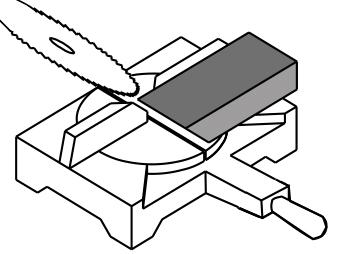 troncatrici-inclinato-45.jpg